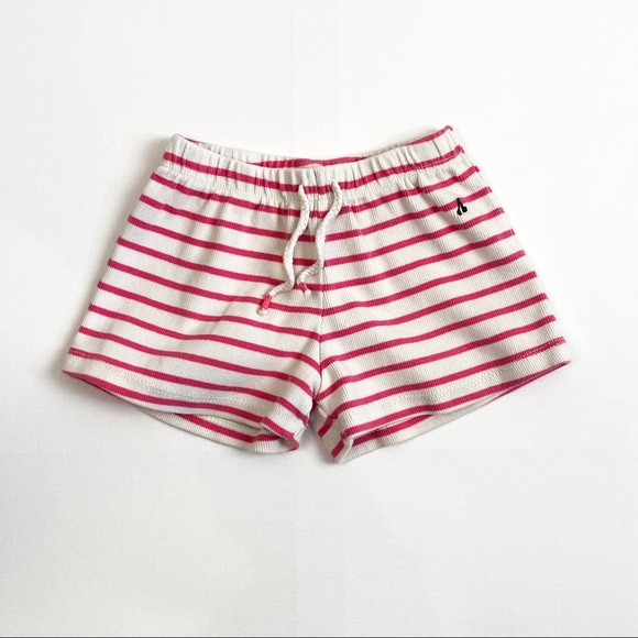 Zara Shorts. Size 18-24